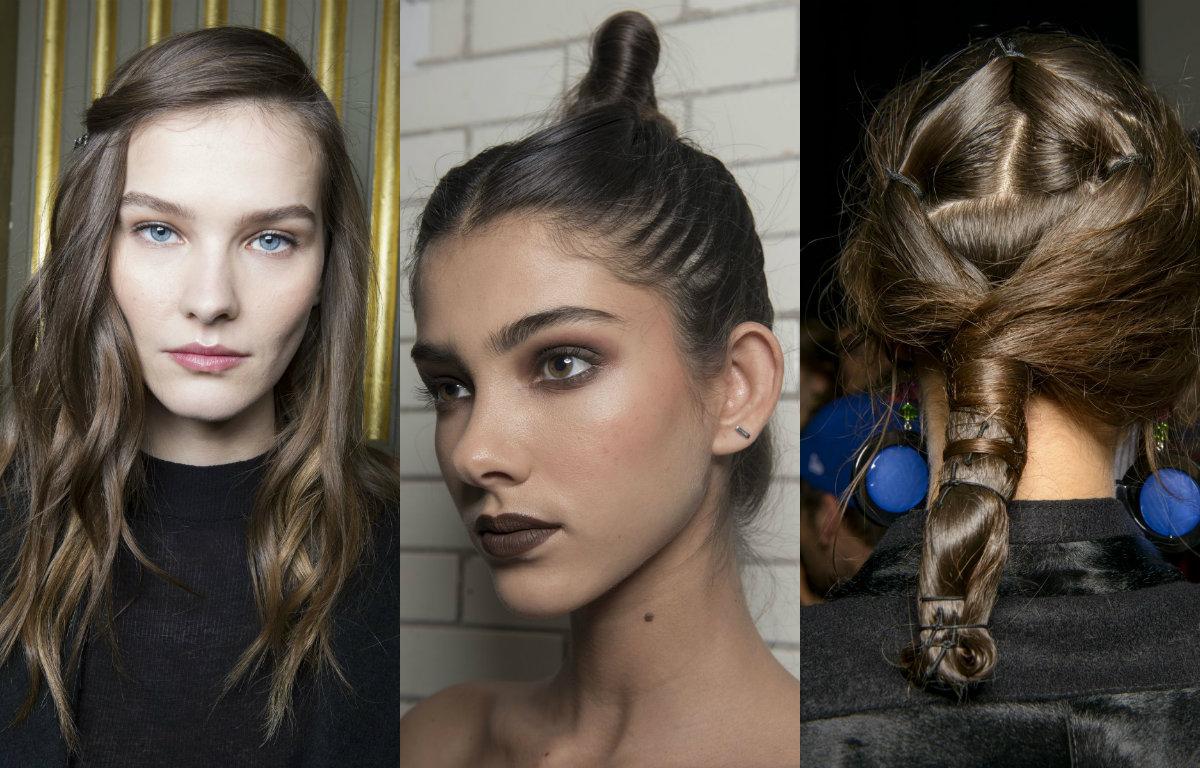Muss Ideen für Frisuren 2019 versuchen