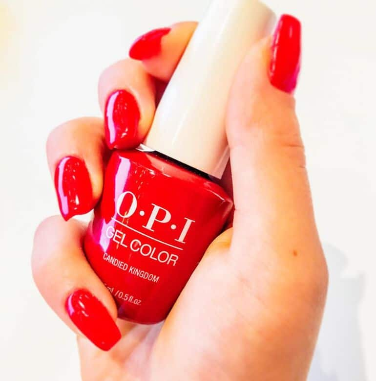opi-new-collection-2020