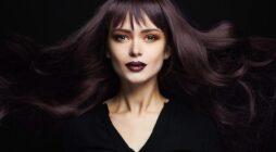 5 Cheats für voluminöseres Haar - Perfekte Locks