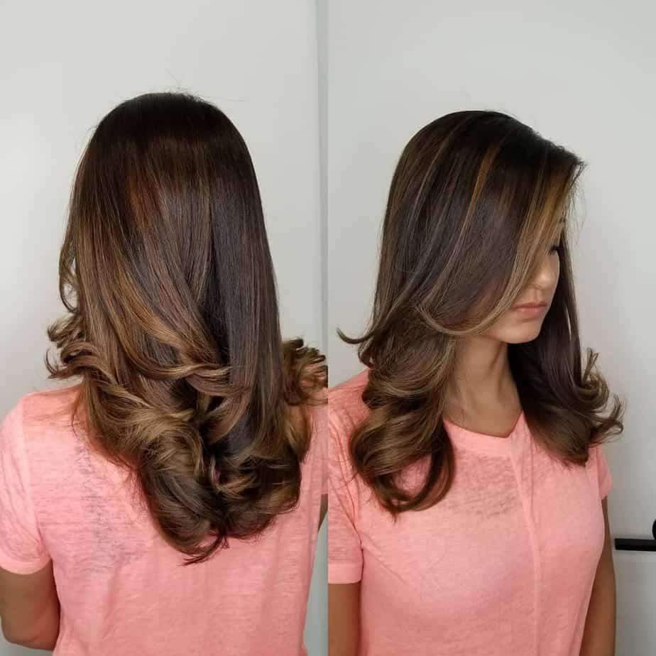 Haarfarbe-2020