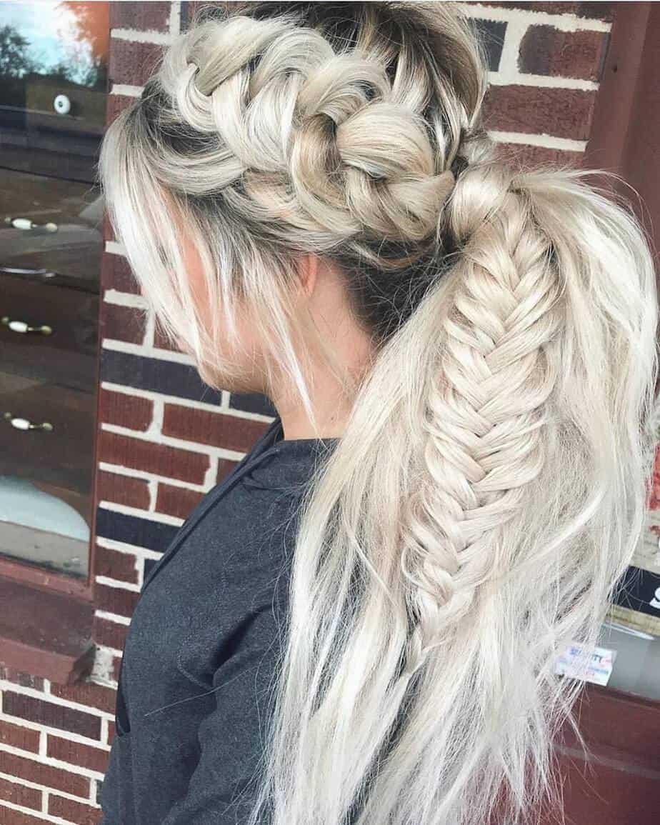 Haarfarben-Trends-2020