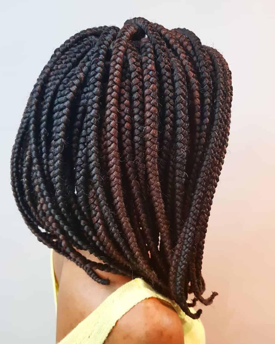 Haarschnitt-2020