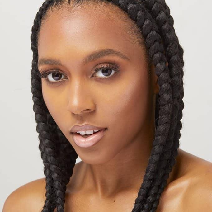 Haarschnitt-Trends-2020
