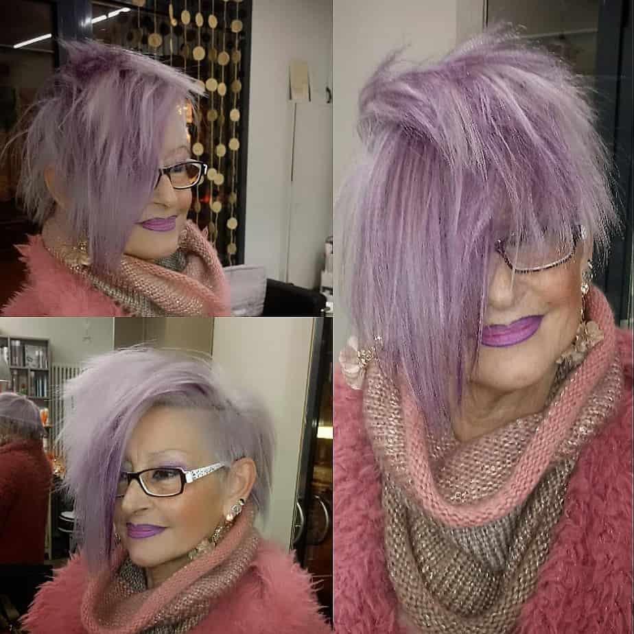 Frisuren-2020