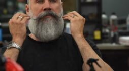 36 stilvolle Hipster-Frisuren und Frisuren für Männer im Jahr 2020