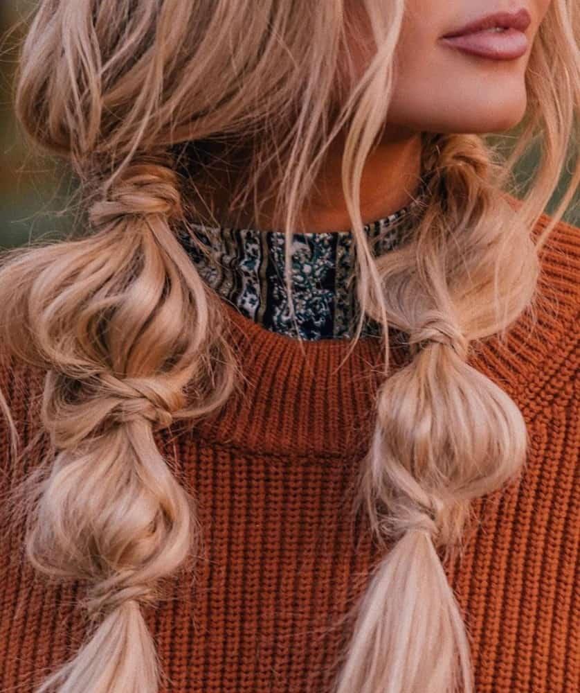 Lange Frisuren 2020: Runway inspirierte Frisuren und Tipps für Frauen