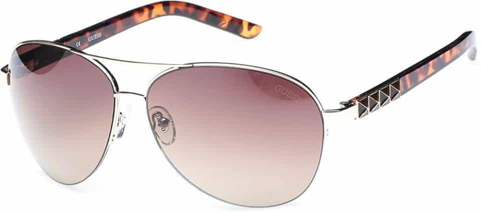 Herren Sonnenbrille 2021: Trendige Brillenfassungen für Herren 2021