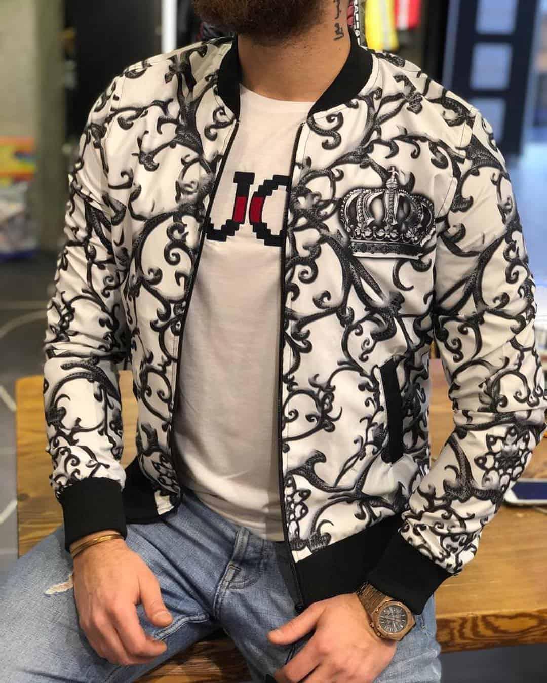 Herrenbekleidung-2021