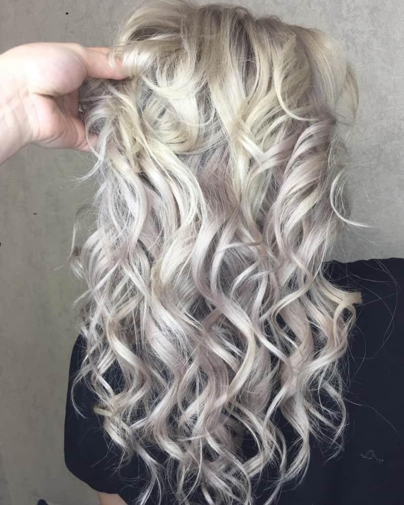 Haarschnitte-für-lange-Haare-2020-Top-10-Frauen-lange-Frisuren-2020-und-mehr