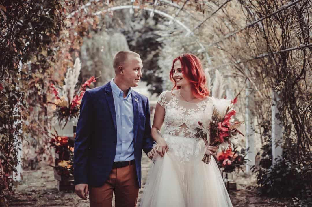 Hochzeitsanzüge 2021: Ultimativer Leitfaden für die besten Hochzeitsanzüge für Männer 2021