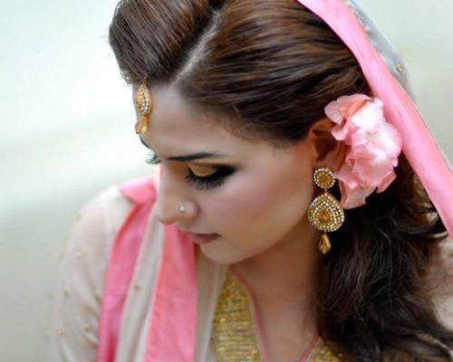 Neueste Brautfrisuren Stilvoller Trend
