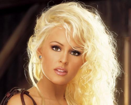 Makeovers Würdige Frisuren Hollywood Prominente