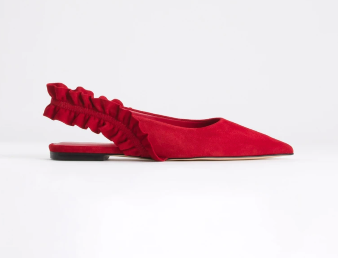 STYLECASTER | Gute amerikanische Schuhe