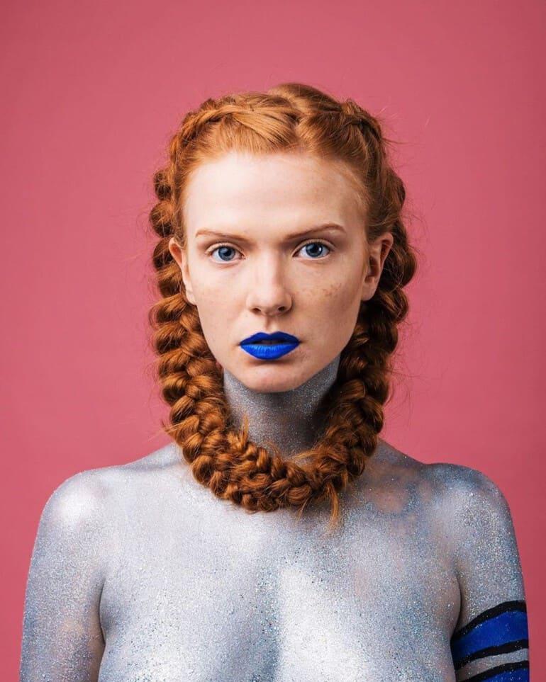 Amway-Lippenstift-Farben-2020