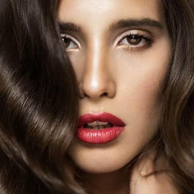Lippenstift-Farbtrends-2020