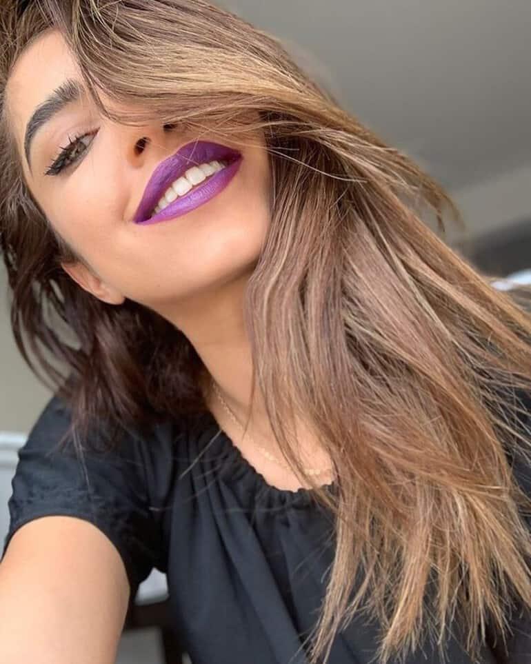 Lippenstift-Farben-2020