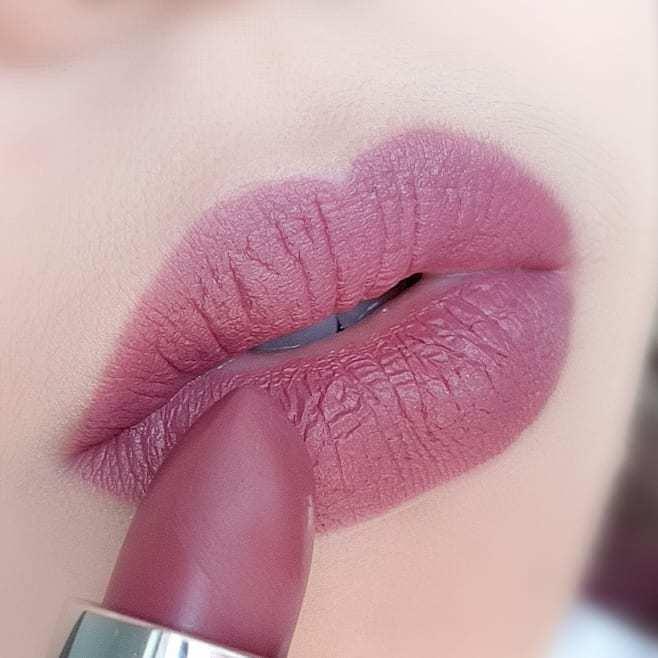Lippenstift-Trends-2020