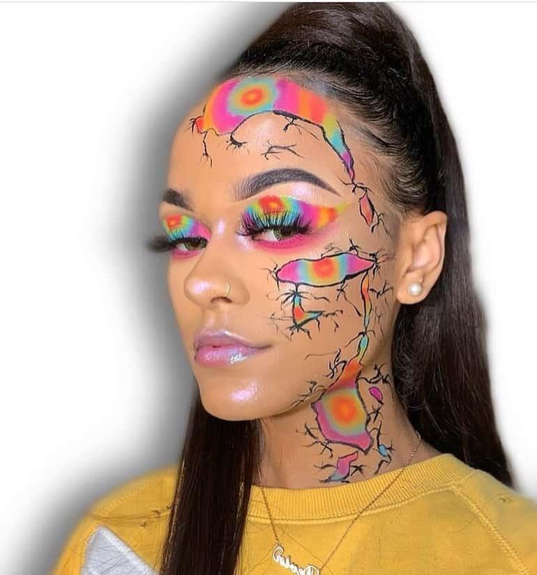 beliebte-lippenstiftfarben-2020