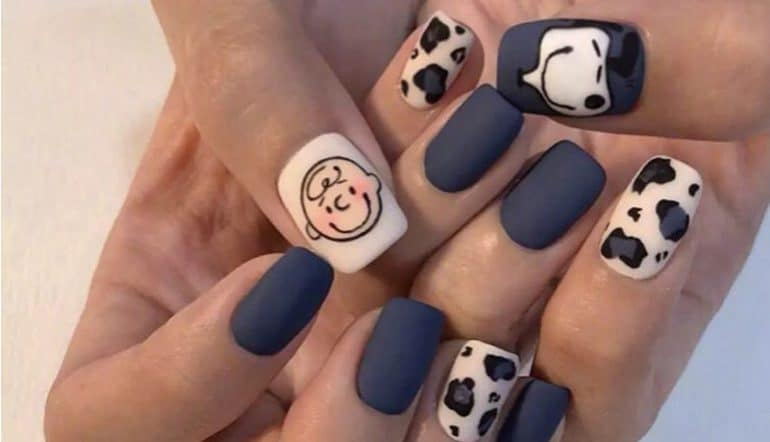 nail-trends-2020