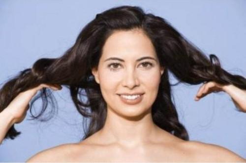 Kurze Frisuren Kommentare Haare