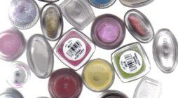 Neue Nagelkollektion erscheint im Sommer 2011 und wird sehr interessant sein