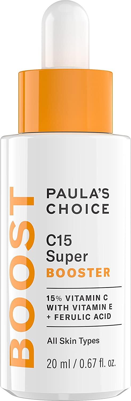 Paula's Choice Hautverstärker
