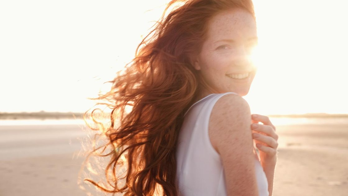 Der Summer Exival Guide für Haarverlängerungen – Perfect Locks