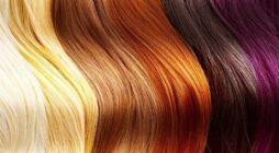 Unser 6-stufiger Prozess zur perfekten Haarfarbe - perfekte Locks