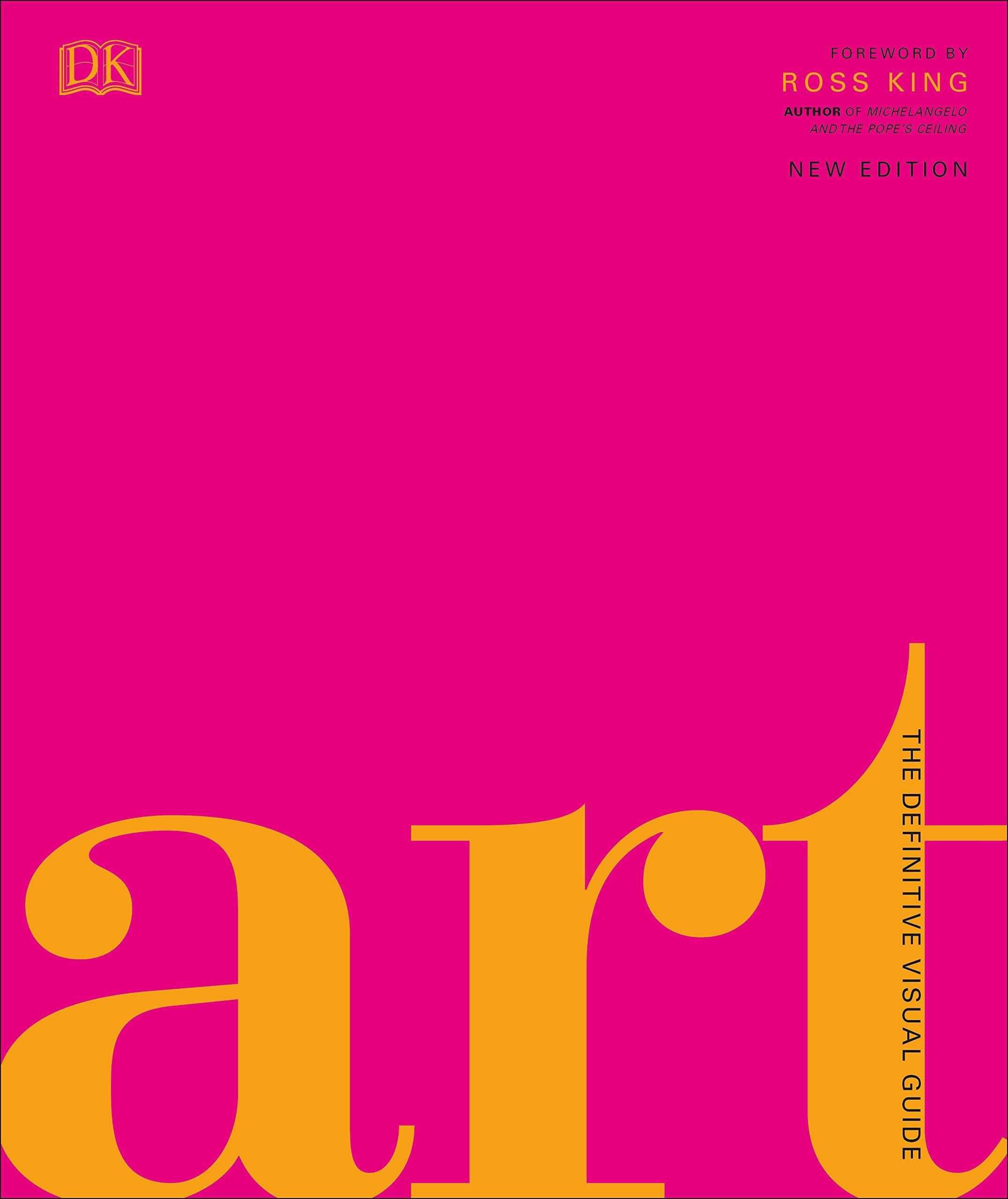 Kunst Couchtisch Buch Amazon
