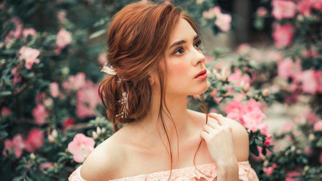 Die besten Hochzeitshaartrends für 2020 Bräute – Perfekte Schlösser