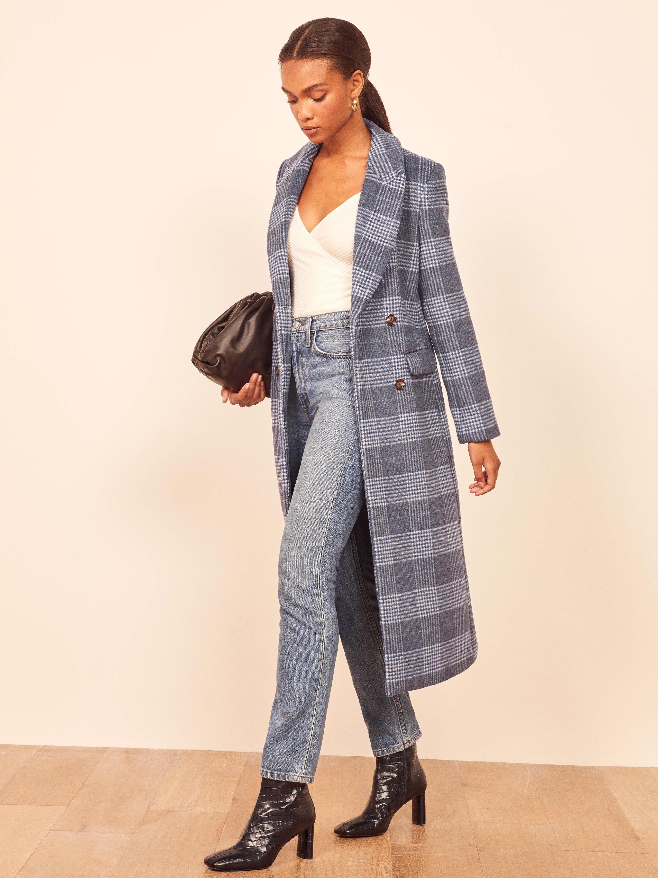 STYLECASTER | Reformation Holiday Sale