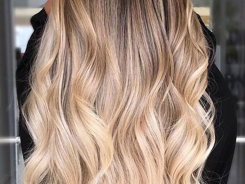 #WFH Beauty & Hair Secrets während der Covid-19-Ära – Perfect