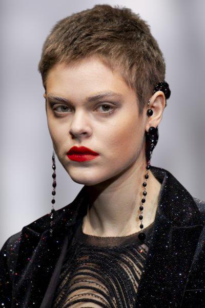 Pixie Haarschnitte für Frauen in 2021-2022