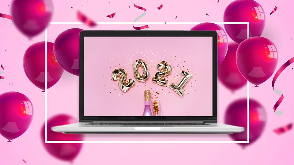 Silvester 2021 Ideen