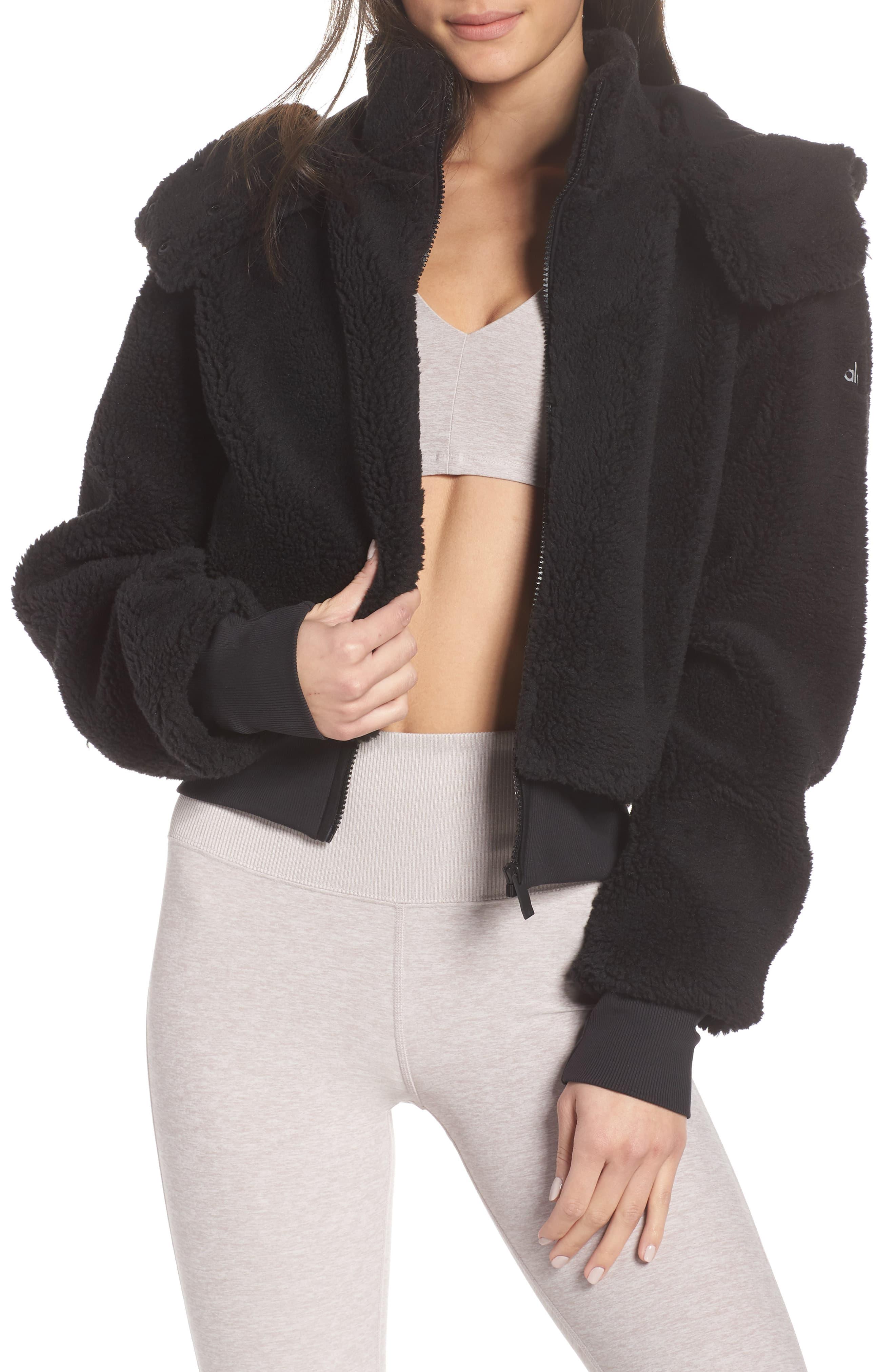 STYLECASTER | Stilvolle Activewear-Marken