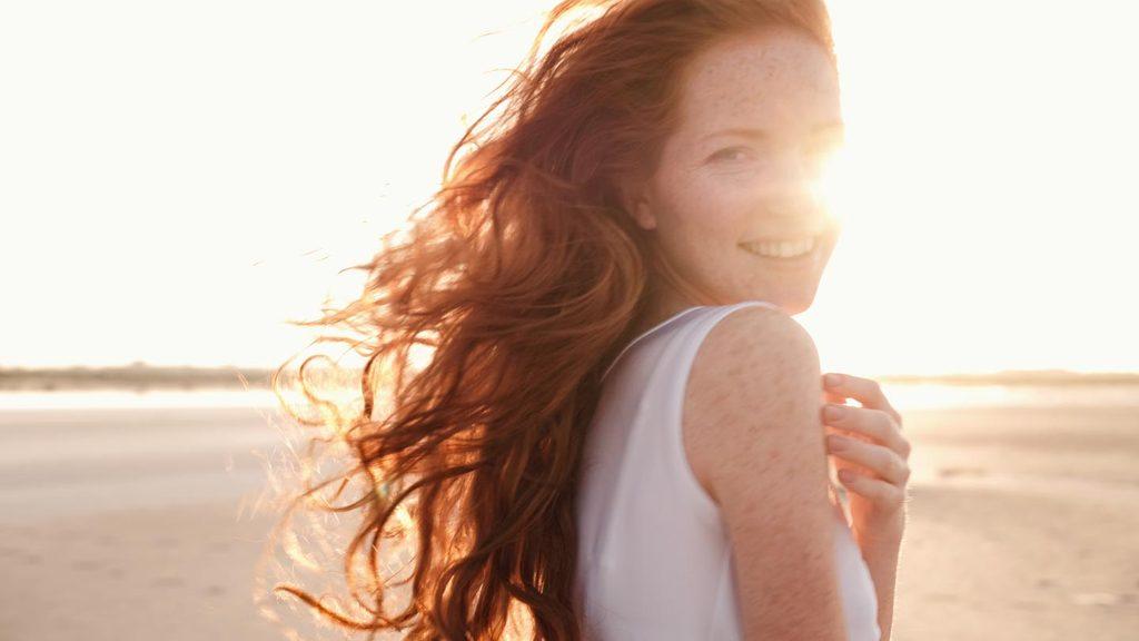 Sommer-Überlebensleitfaden für Haarverlängerungen