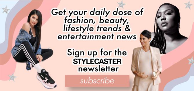 Neuer Unterhaltungs-Newsletter