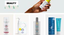 Der beste Sonnenschutz für tiefe Hauttöne