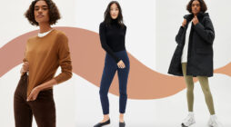 Everlane's Best-Sellers Are 60% Off, Then Gone Forever— Meghan Markle's Fave Sweater