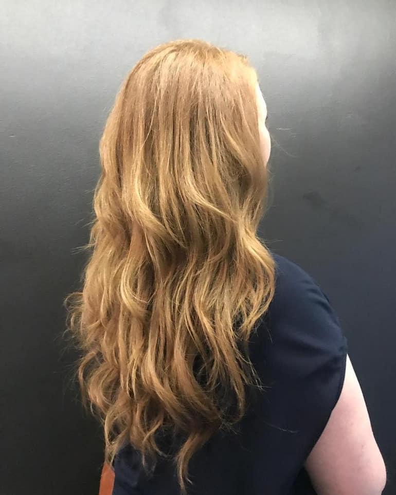 geschichtete Haarschnitte-2021