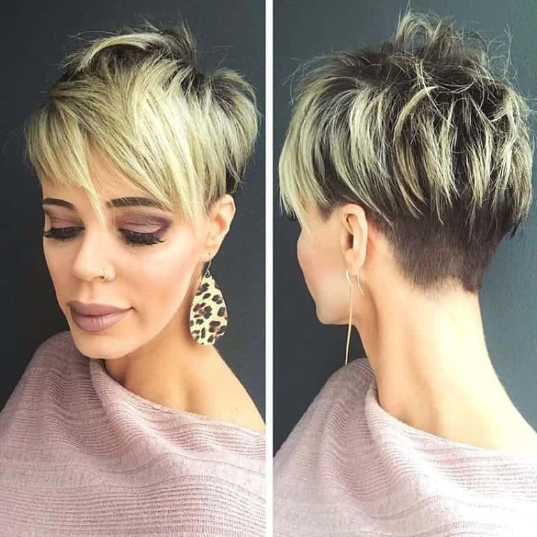 Layered-Haircuts-2021