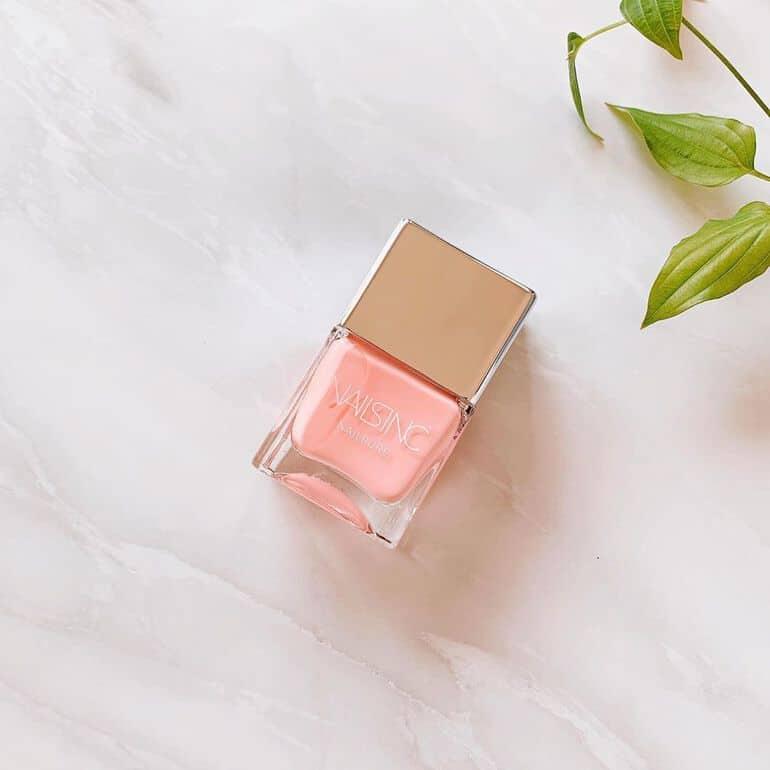 nail-polish-spring-2021