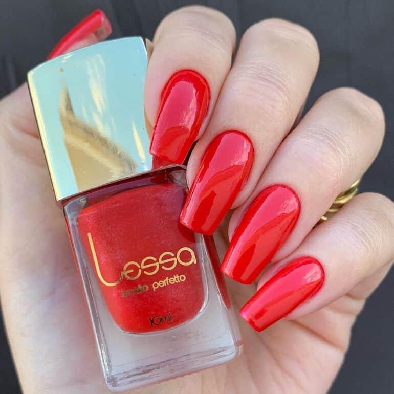 popular-nail-polish-colors-2021