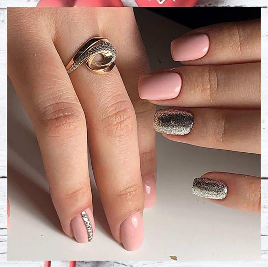 Fingernagel-Designs-2021-Top-fantastisch-und-elegant-Maniküre-Designs-2021