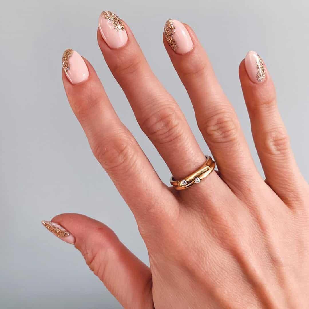 Top 4 fantastische und elegante Fingernagel Designs 2021 Ideen (50 Fotos + Videos)