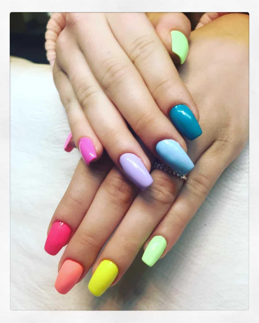 nail-art-2021