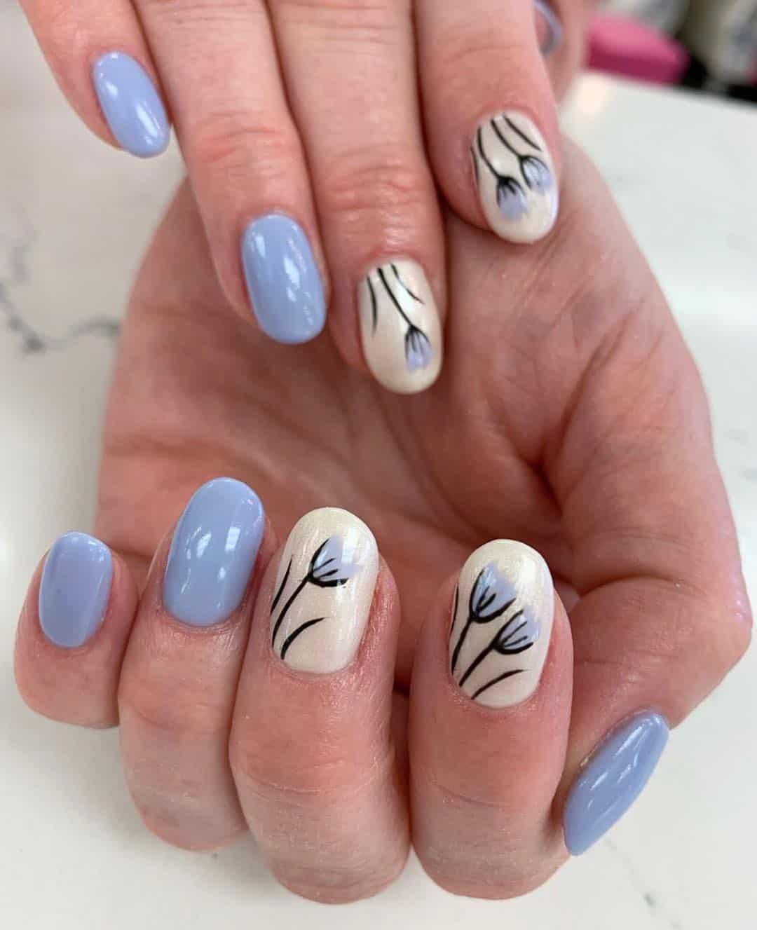 nail-art-2021-trends