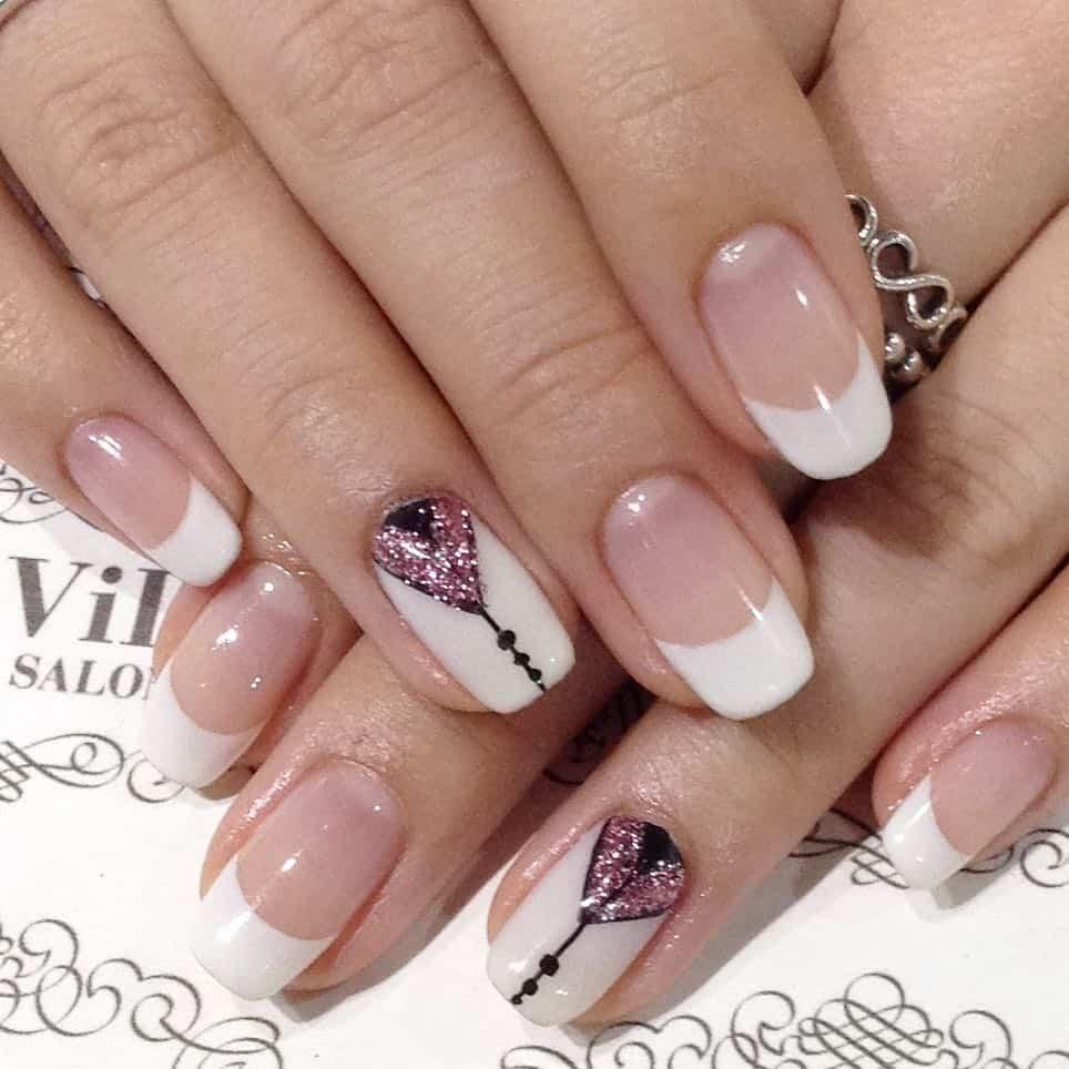 nail art 2021 trends