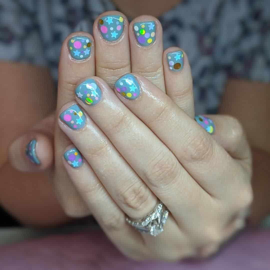 nail-art-design-2021