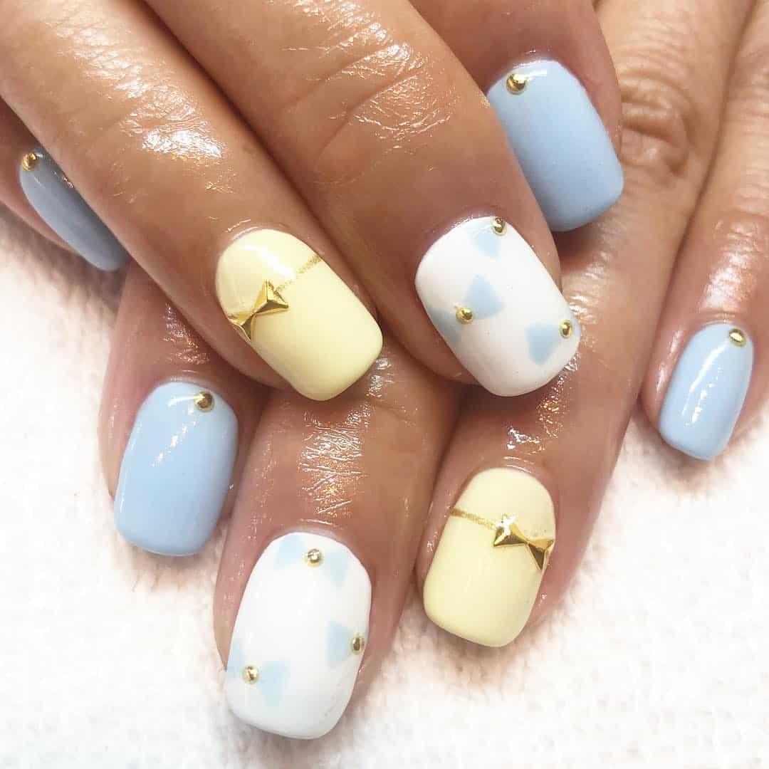 nail-trends-2021